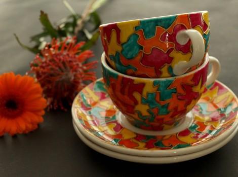 Elmer cup 2