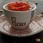 scrabble love cup 1
