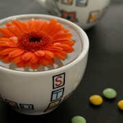 scrabble love cup 4