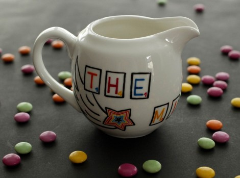 scrabble love milk jug 1