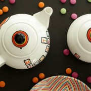 scrabble love tea set 1