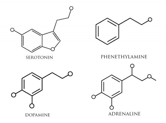 Serotonin – Time to say goodbye?