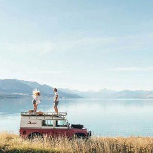home-campervan